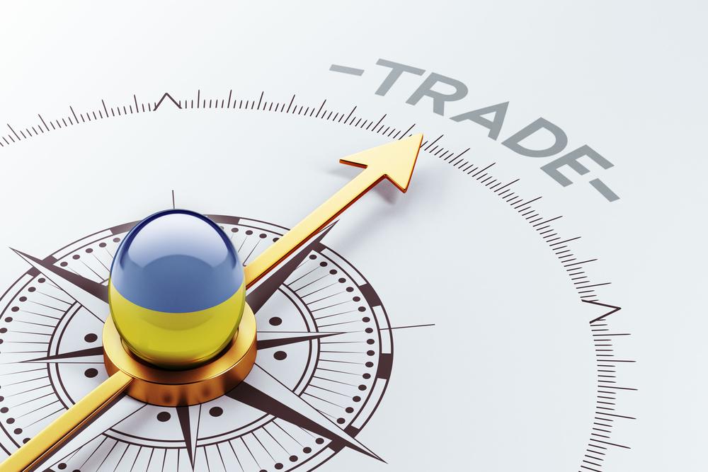 April Trade Deficit Widens to $15.33 Billion