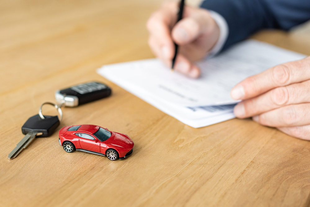 Upgrade Your Insurance Cover To Protect Your Car During Monsoons