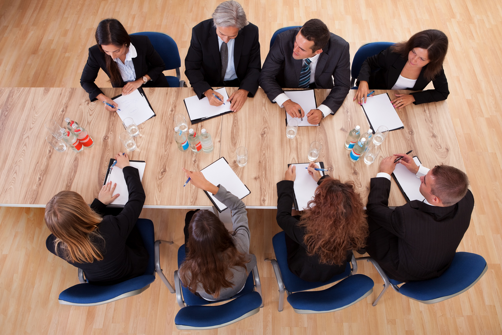 Loss-Making Cos Are Now Allowed To Pay Their Non-Executive Directors