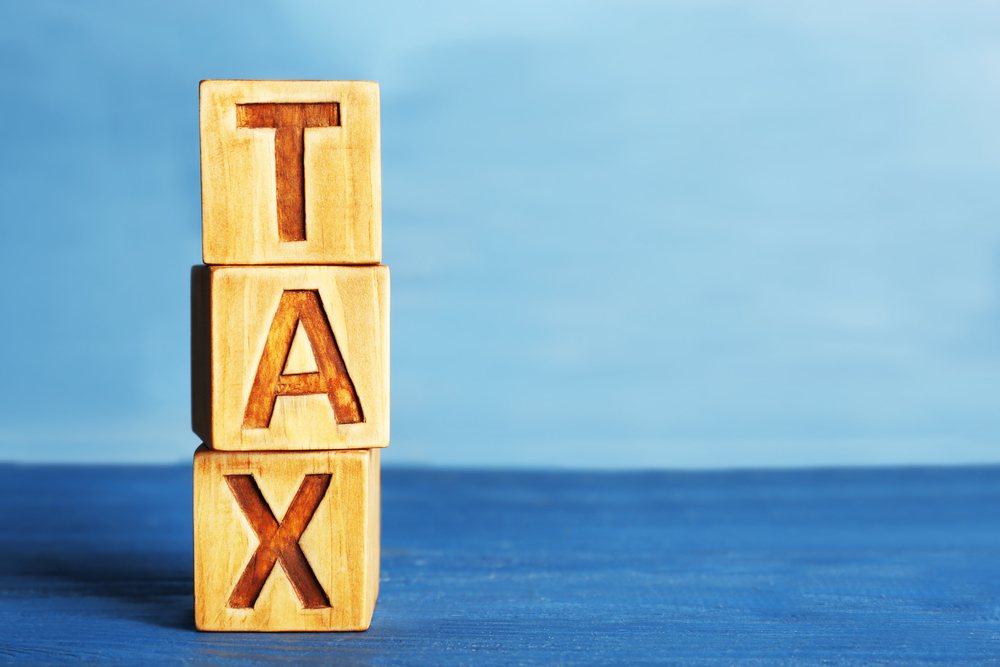 Dos and Don'ts While Filing Income Tax Returns