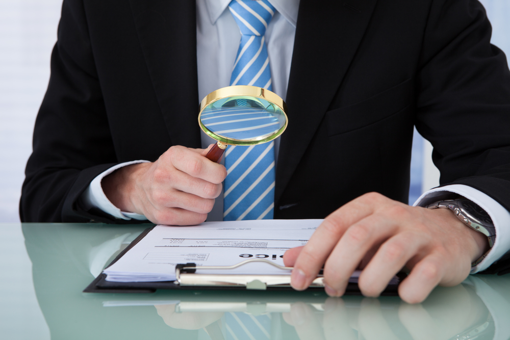 Frauds in Insurance Sector