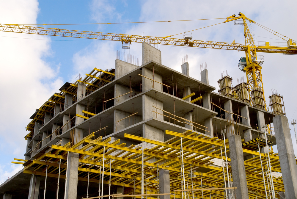 95% Developers Fear Project Delays amid Second Covid Wave