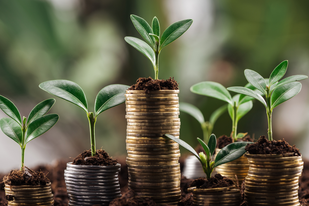 The 7 Wrong Ideas That Stunt Your Financial Growth