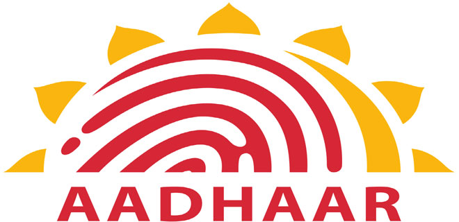 SC pushes Aadhaar-linking deadline to March 31