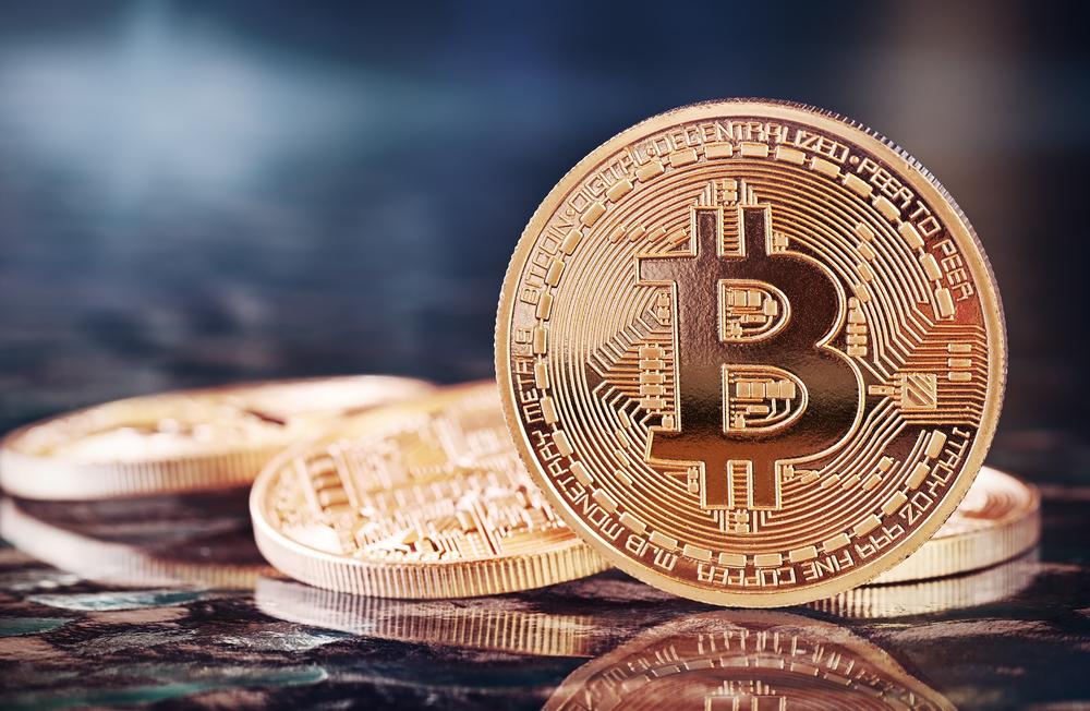 Bitcoin Rallies Towards $40,000, Crypto Market Back Above $1.5T
