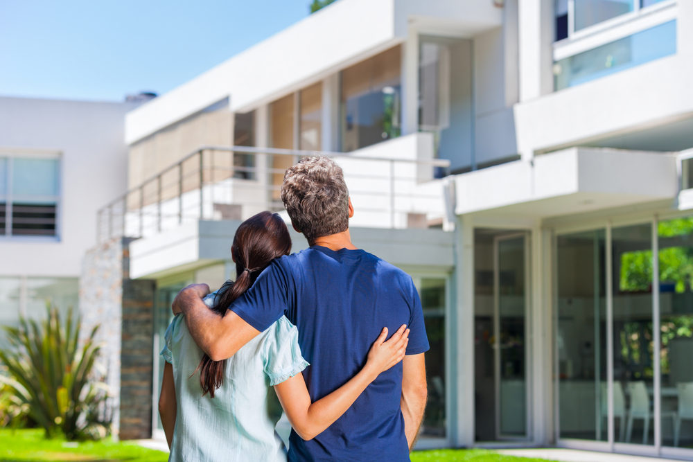 A Perfect Time To Leap Towards Your Dream Property