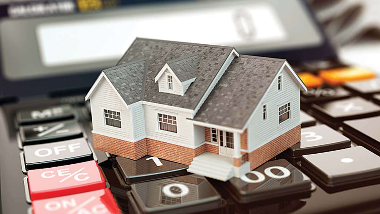First-Time Home Buyers, Know Your Tax Sops Before Investing