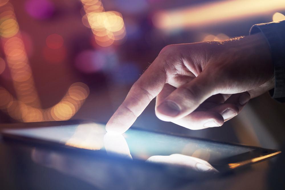 BSNL Starts Satellite-Based IoT Device Service