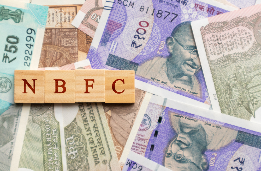 NBFCs Borrowing From Banks On A Rise, Says Report