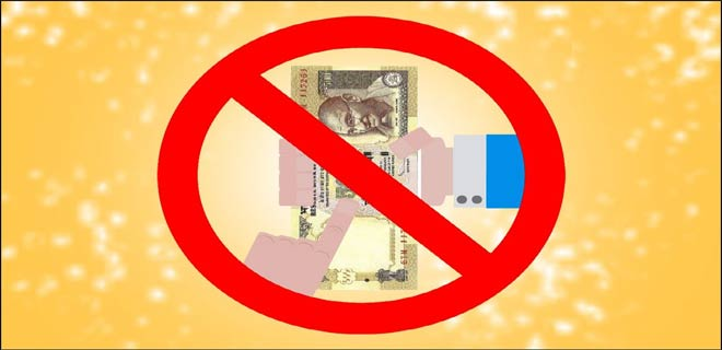 Four new note-ban rules you must know