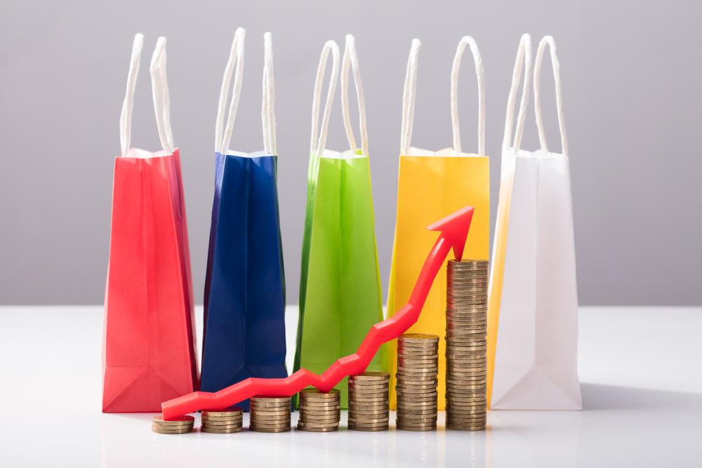 ZestMoney Posts 200% Rise in Consumer Demand during Lockdown 2.0