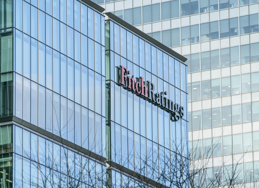 Delisting May Lead To Governance Issues In Companies Says Fitch