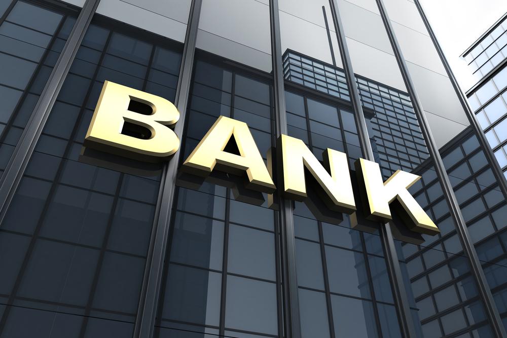 Nirmala Sitharaman Meets PMC Bank Customers Assures
