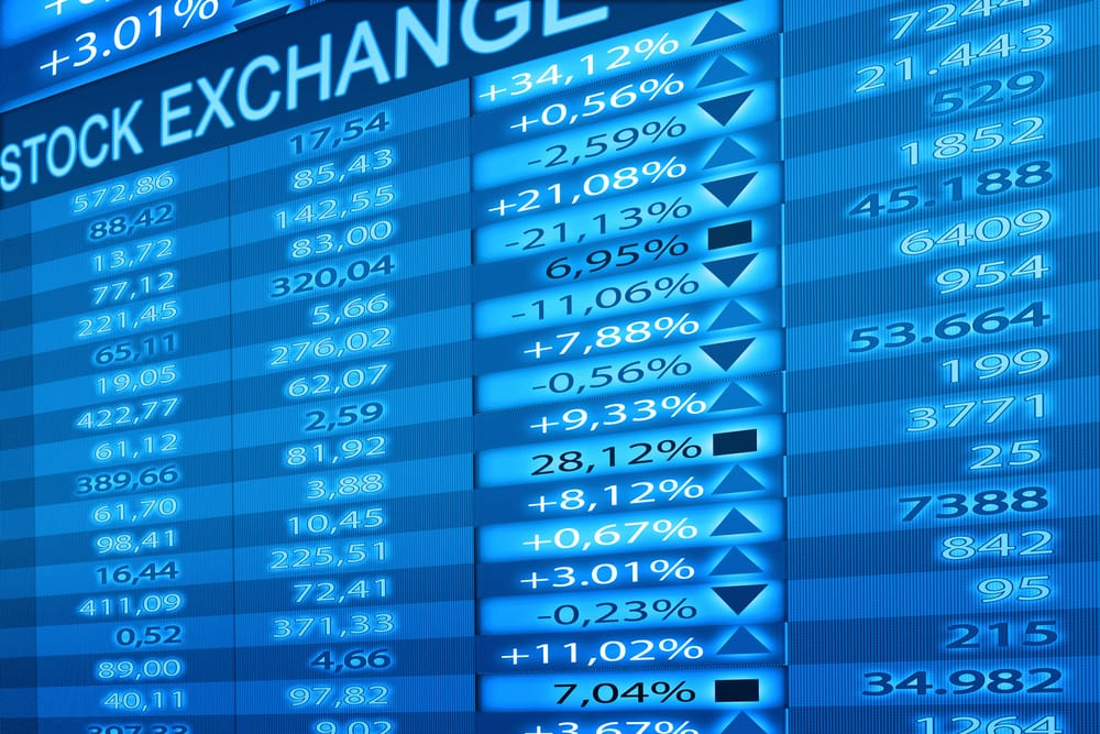 Markets To Remain Volatile As F&O Expiry Coincides With End Of Earning Season
