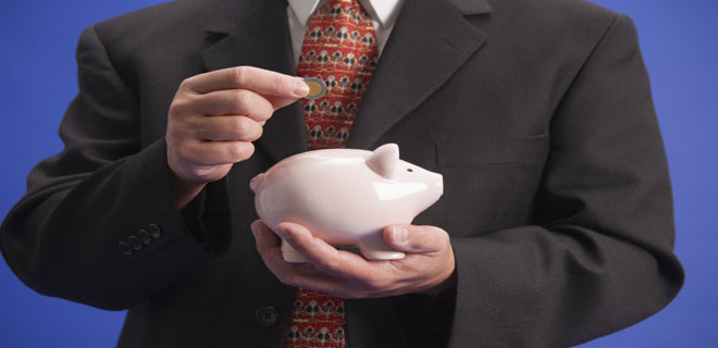 Should I invest in equity or debt funds?