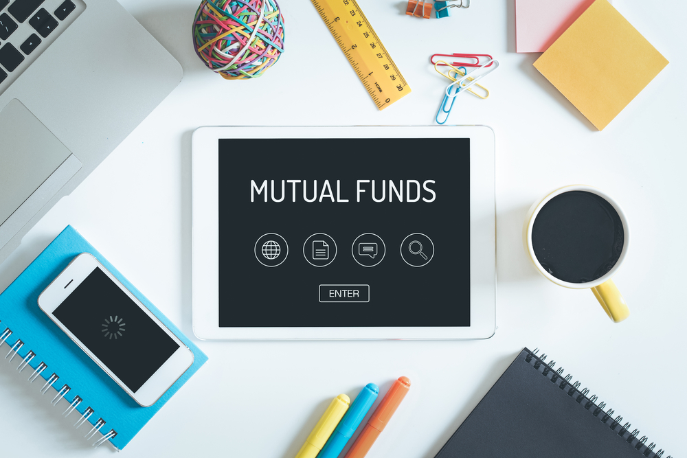 Must Know Options That Can Boost Your Mutual Fund Portfolio