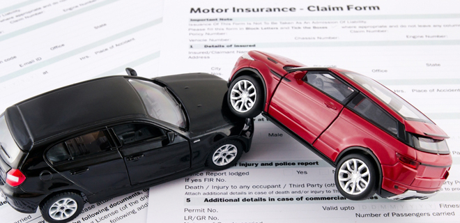 Motor Insurance: It Pours Claims During Monsoons