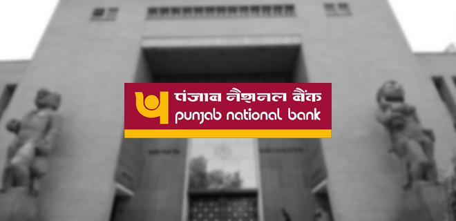 PNB clarification: Withdrawal limits for depositors remain as they were