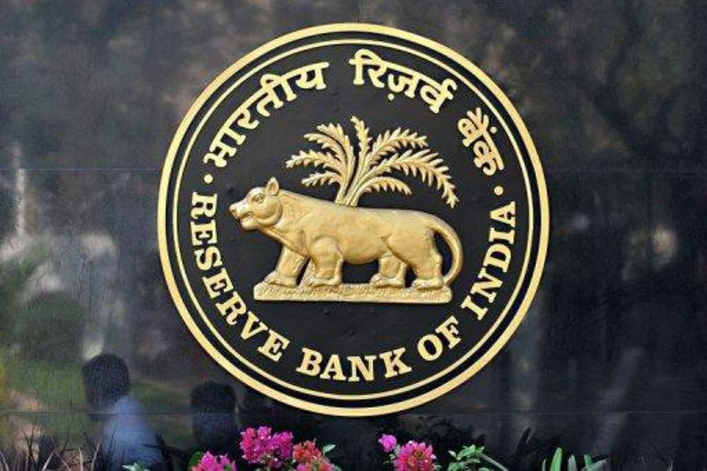 RBI To Set Up Innovation Hub For Finance Sector