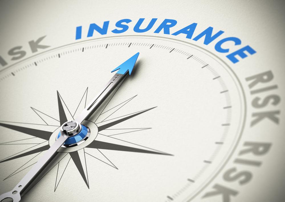 Policybazaar Gets IRDAI's Nod for Insurance Broking Licence