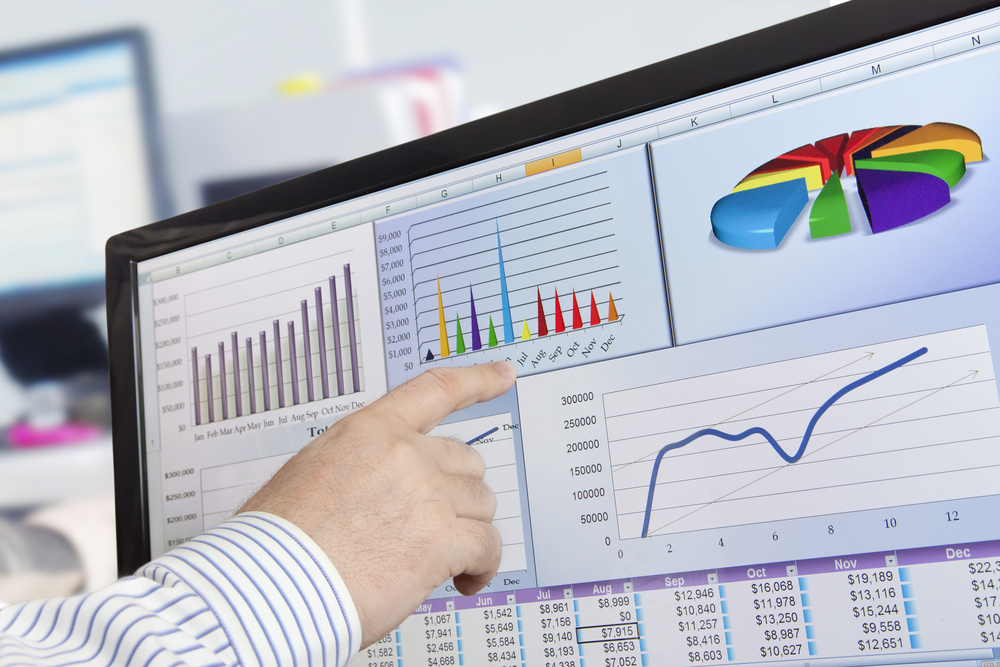 Insurance Industry: Embracing Analytics Models