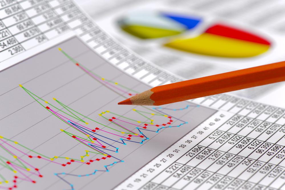 IIFL Securities to make debut today