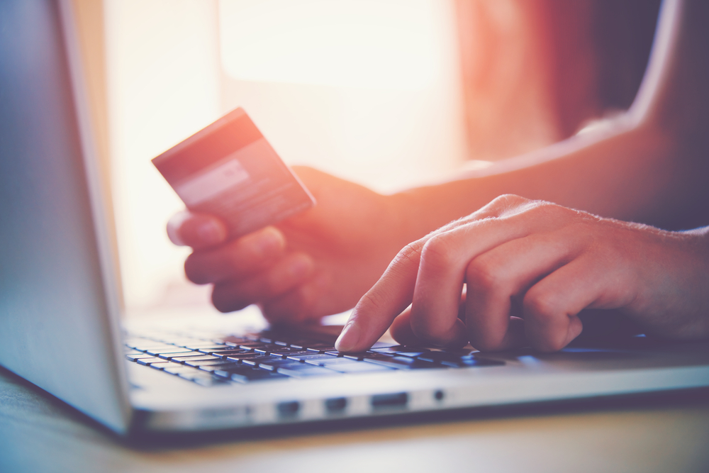 Contactless Transactions to Grow in Covid Days