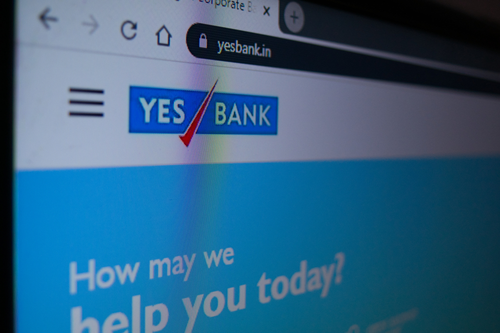 Yes Bank's Services Resumed, Extra Working Hours Across Branches to Compensate For Depositors' Hardship