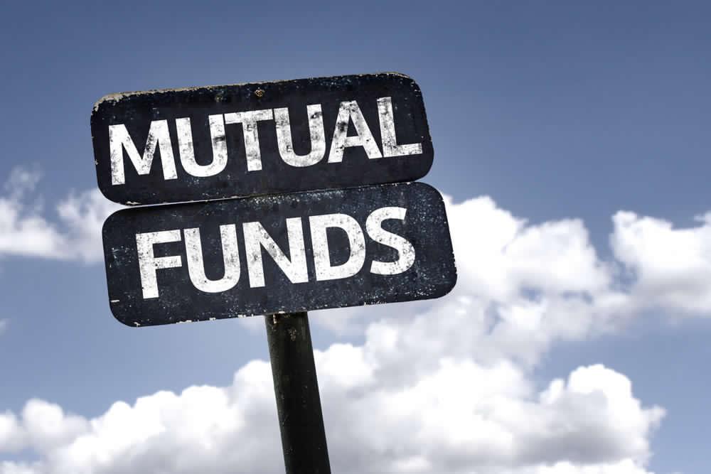 Sebi Enhances Overseas Investment Limit For Mutual Fund, ETF