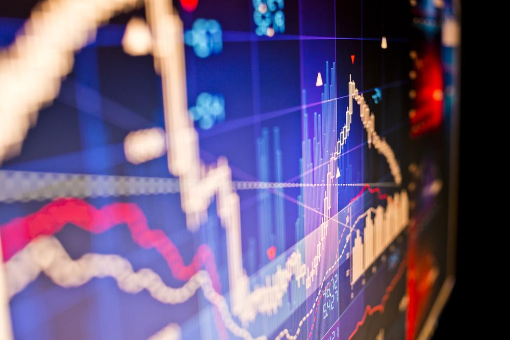 Sensex Gains 200 Pts Ahead Of RBI's Monetary Policy