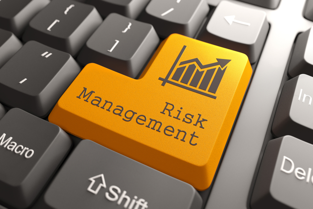 Sebi Proposes Extending Risk Mgmt Committee Requirement To Top 1,000 Listed Cos