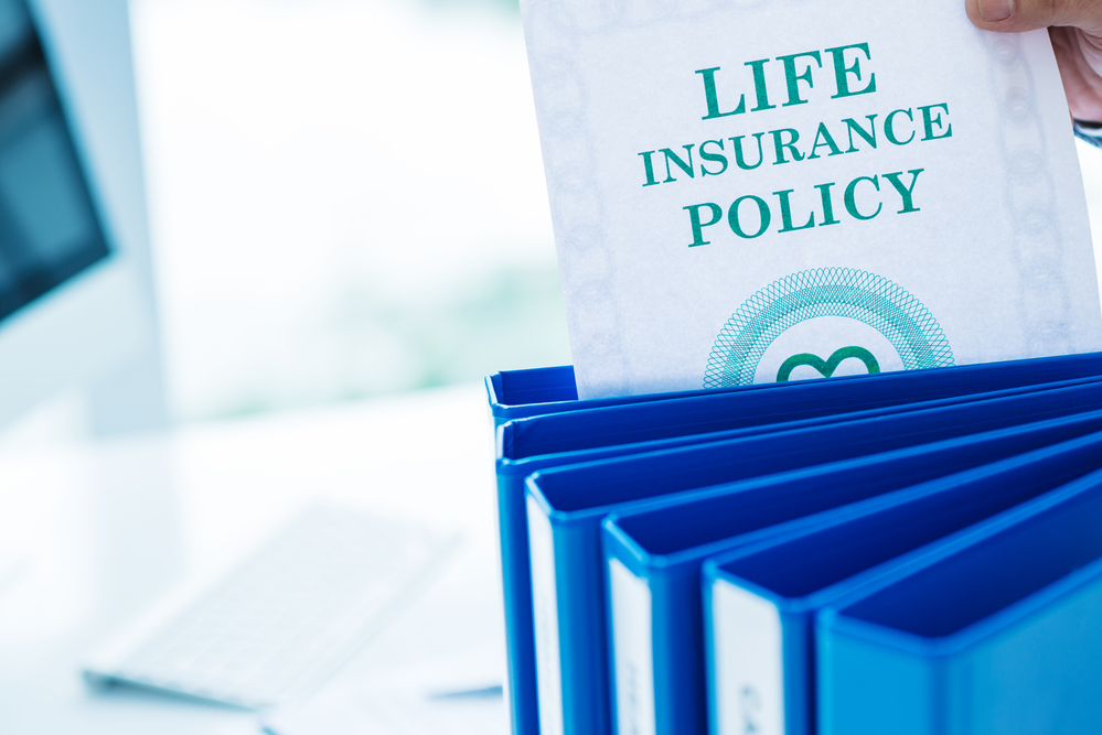 Employees Can Claim LTC Scheme Benefits With Insurance