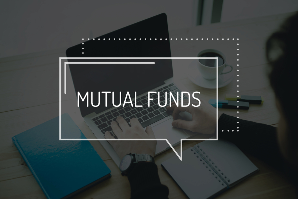 How Much Will Mutual Funds Yield After 10 years?