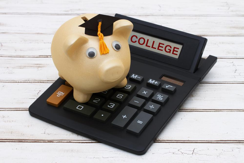 Demand for Education Loans Soar Amid Covid Crisis