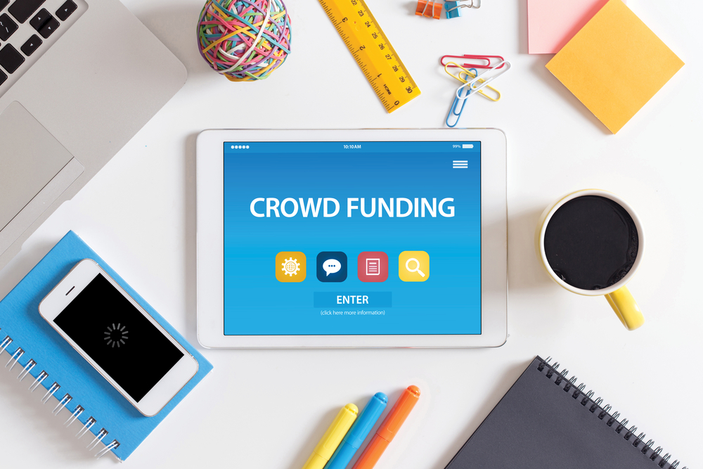 Crowdfunding Is a Great Tool To Help Patients Who Cannot Avail Government Schemes