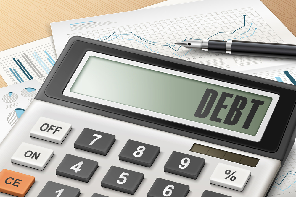 Growth Leads To Debt Sustainability, Says Economic Survey