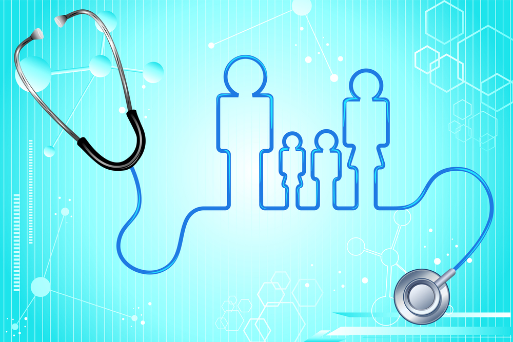 10 Things to Consider Before Buying Health Insurance Cover