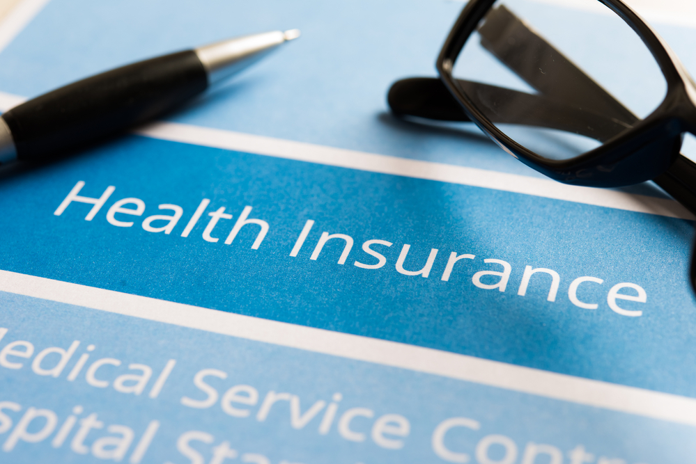 Lack Of Awareness Responsible For Low Health Insurance Penetration