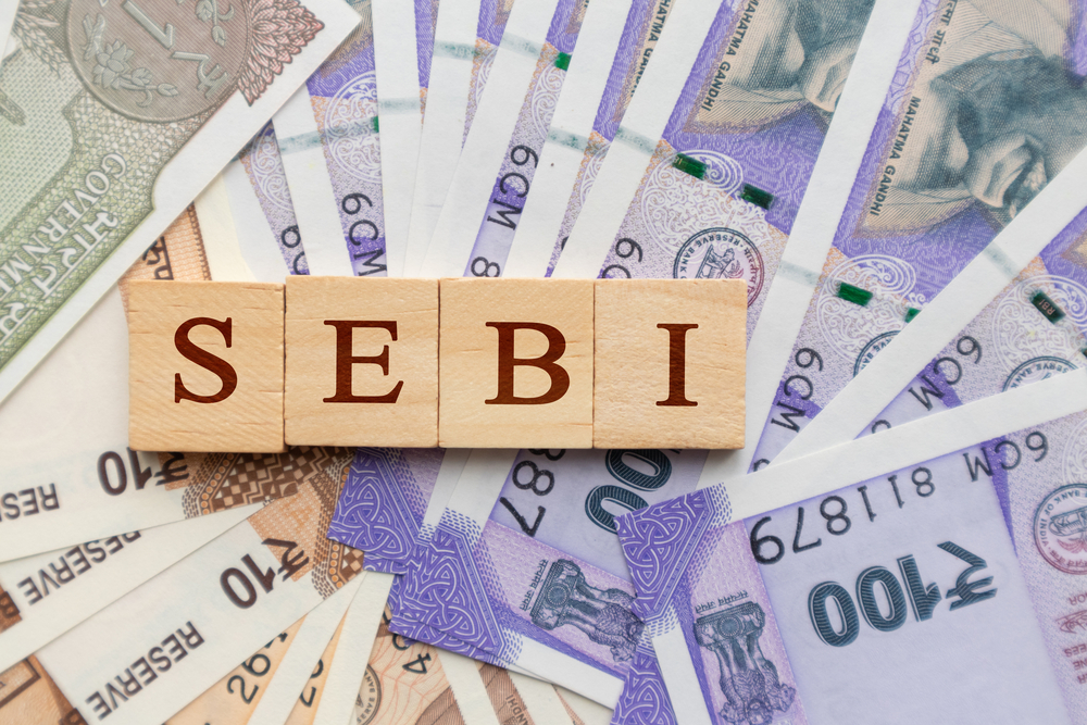 Sebi Streamlines IPO Process To Compensate Investors