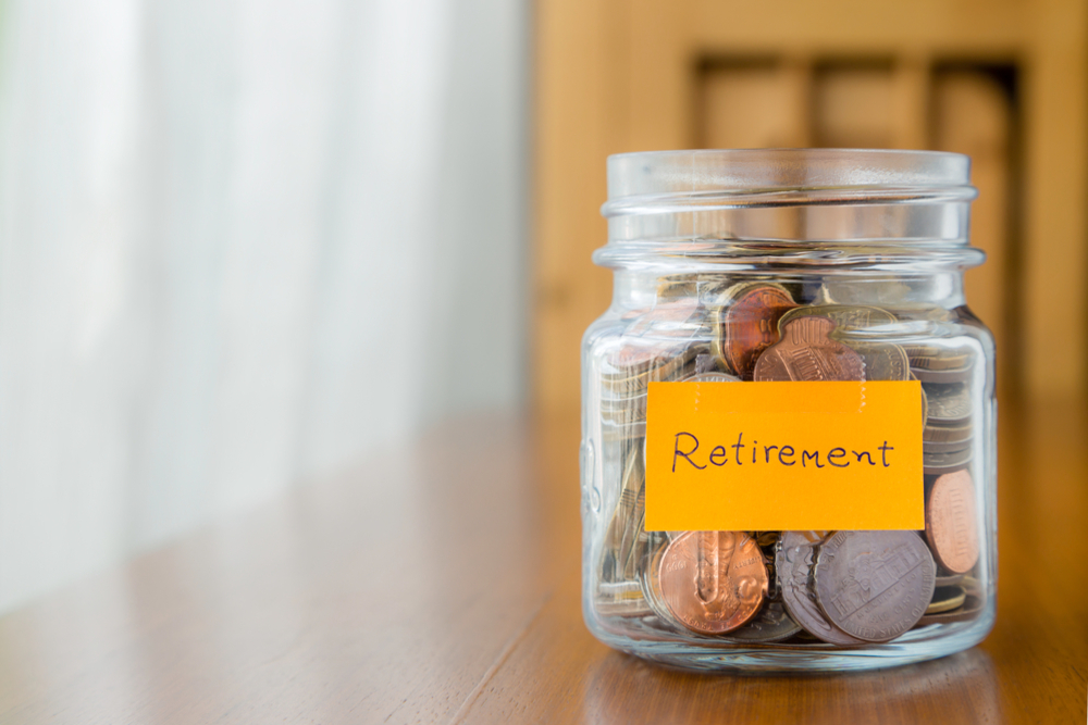 Manage Your Corpus After Retirement