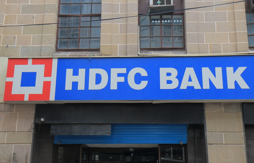 HDFC's Board Approves Raising Up To Rs 14,000 Crore Via Equity Shares, Bonds