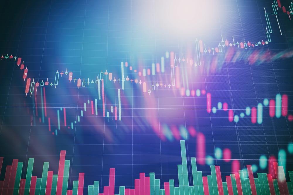 Weak Global Cues Drag Markets Down