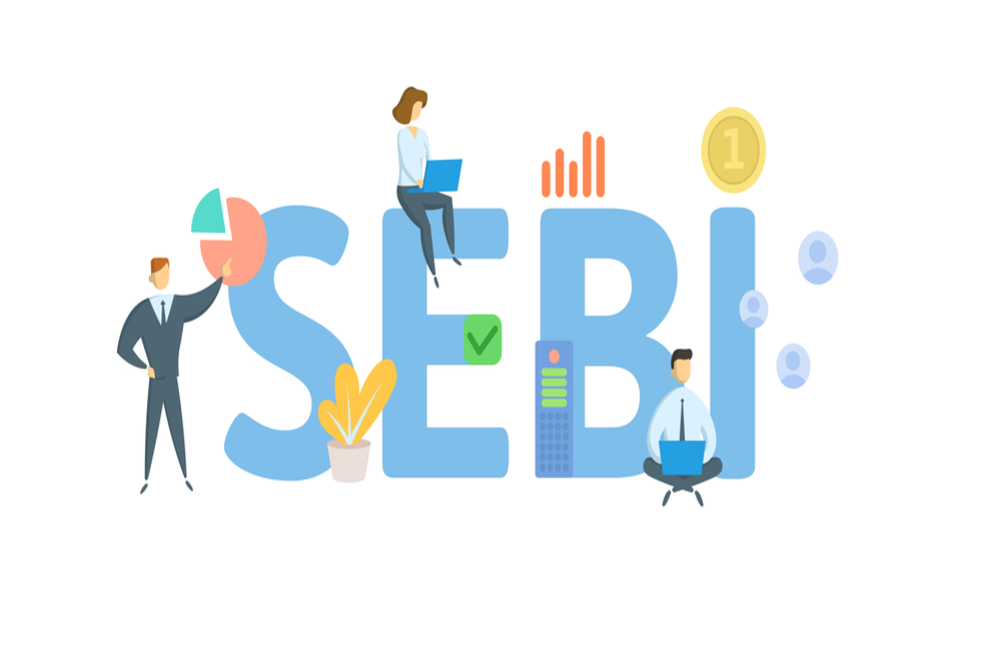 Sebi Proposes To Relax Rules For Reclassification Of Promoter As Public Shareholder