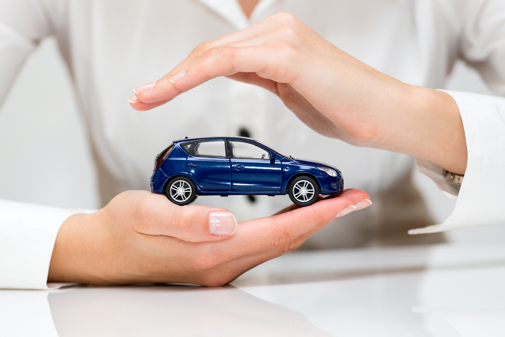 Growing Demand And Awareness For Car Insurance In India