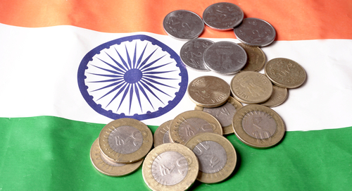 India Inc Counts On Budget, Optimistic About Growth In 2021-22