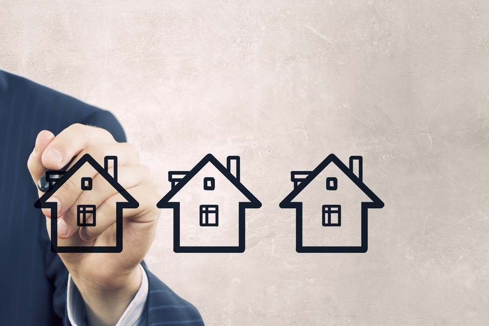 Real Estate: The Critical Role Of Cash Flow Management In A Crisis