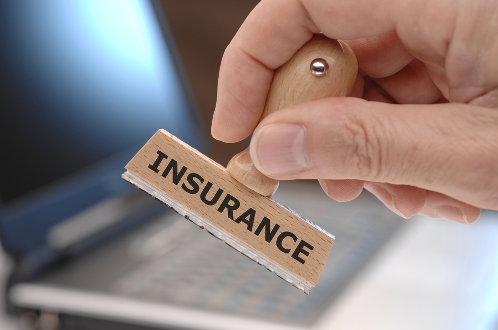 Cabinet Approves Rs 2,500 cr Infusion For Three General Insurance Companies