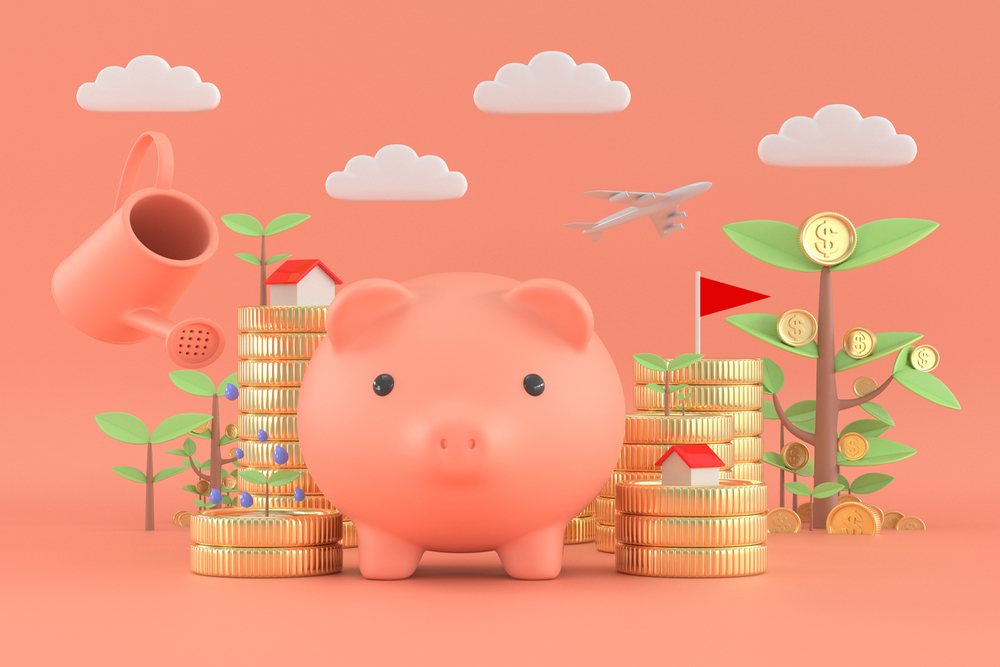 All About Investing In Passive Funds