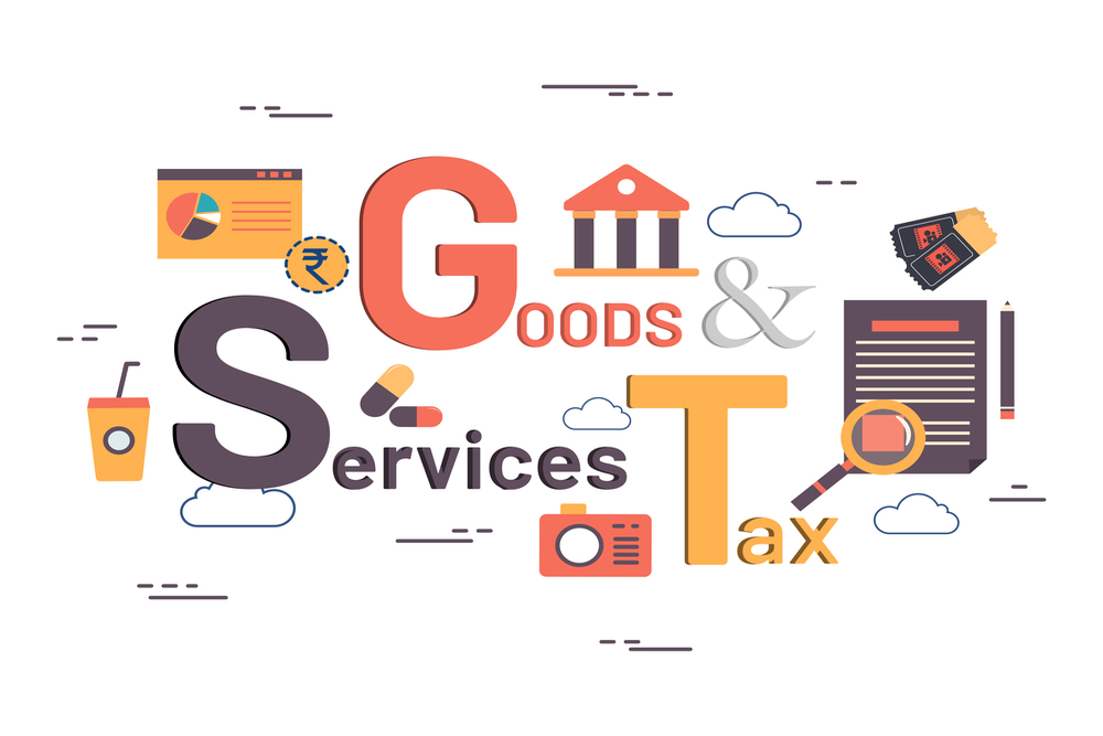 Impact of Real-Time Invoicing Under the New GST Return System