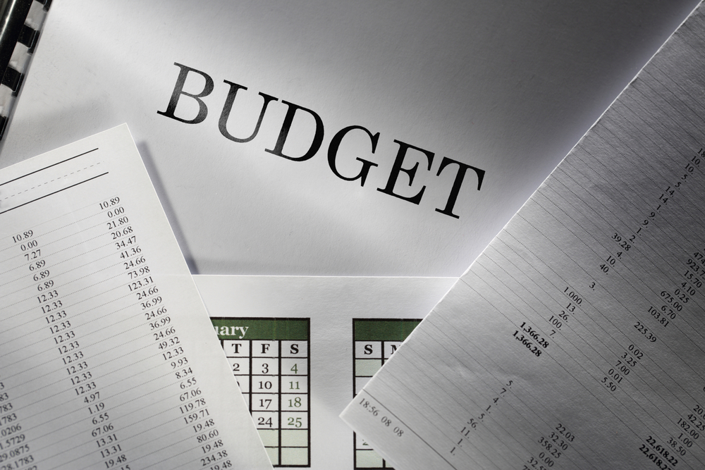 Key Expectations From Union Budget 2020